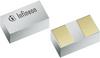 Low Capacitance ESD Devices -- ESD108-B1-CSP0201