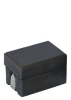 Fixed Inductors -- 283-4638-2-ND - Image