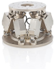 6-Axis Hexapod -- H-824