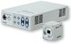 3CCD HDTV Cameras -- IK-HD1H 2C