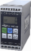 Pump Controller -- FPC Series - Image