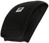 Current Loop Calibrators Accessories -- 4347022