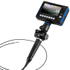 Articulating Inspection Camera -- PCE-VE 800
