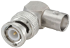 Coaxial Connectors (RF) - Adapters -- 1868-1310-ND -- View Larger Image