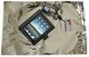 Faraday EMP Bag -- 80283