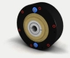 Electro Magnetic Particle Brake -- FAT 650 - Image