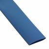 Heat Shrink Tubing -- RPC5477-ND -Image