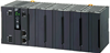 Uninterruptible Power Supply (UPS) Systems -- S8BA-24D24D360LF-ND -Image