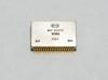 Dual Transceiver -- NHi-15137 - Image