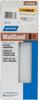 Norton WallSand A479 SC Medium Grit Paper Cut Sheet -- 7660701863 -Image
