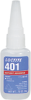 Medical Device Instant Adhesive -- 40140 - Image