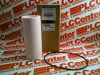 INGERSOLL RAND FRP-95-566 ( FILTER - 5 MICRON ELEME ) -Image
