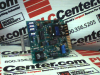 AMETEK 80175SE ( POWER SUPPLY BOARD ) -Image