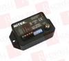 NITEK TR560 ( NITEK TR560 VIDEO LINK-RECEIVER ONLY- SELECTABLE 100 FT TO 6000 FT ) -Image