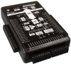 USB Data Acquisition Module -- DT9805 and DT9806 -Image