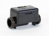 OEM Mass Flow Sensor 840621 -- 840621 -Image