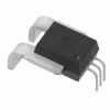 Current Sensors -- 620-1112-ND -Image