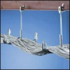 Datacomm Electrical Fixings, Fasteners and Supports -- CADDY® CAT CM Cable Support System - Image