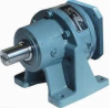 Cycloidal Speed Reducer -- Circulute 3000® Reducer