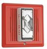Field Programmable Electronic Horn/Strobe -- 2452THS Series