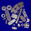 United Tool & Stamping Company of North Carolina, Inc. - Image