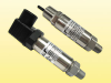 Non-Incendive Pressure Transmitter -- AST43LP 15 PSIG