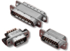 Series 700 High Performance Filtered Connectors -- 56-711