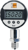 DSD - Digital Pressure Gauge