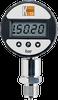 DSD - Digital Pressure Gauge - Image