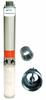 GS Xtreme 5-75 Range Submersible Pumps