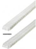 Engineering Plastic Chain -- CHEE - Image