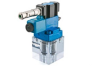 Industrial Valves -- Proportional Flow Valves