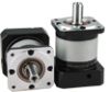 Precision Planetary Gearbox -- WPF Series