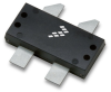 RF Power Transistor -- MMRF1020-04NR3
