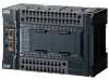 Controllers - Programmable Logic (PLC) -- Z8205-ND -Image