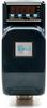 Flow Controller -- Tofco FLC600 -Image