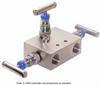 V3R Model -- V3R3A1S