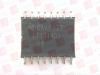 TEXAS INSTRUMENTS SEMI LT1014DIDW ( OP AMP, 1MHZ, 0.4V/US, SOIC-14; NO. OF AMPLIFIERS:4 AMPLIFIER; BANDWIDTH:1MHZ; SLEW RATE:0.4V/ S; SUPPLY VOLTAGE RANGE: 2V TO 18V; AMPLIFIER CASE STYLE:SOIC; NO.... -Image