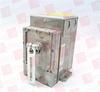 INVENSYS EMP-454-5 ( ELECTRIC ACTUATOR, 0.65 AMP, 120 VAC, 60HZ, 40 WATT, 4-20MA INPUT PROPORTIONING, POTENTIOMETER SLAVED PROPORTIONING, 100-1000 OHM ) -Image