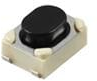 Tactile Switches -- SKRPASE010 -Image