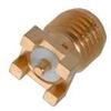 RF Connectors / Coaxial Connectors -- 142-0711-201 -Image
