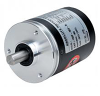 60mm Diameter Encoder -- ENP Series
