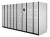 Symmetra MW 1000kW Frame, 480V -- SYMF1000KG - Image