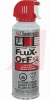 Chemical,Flux Remover,Flux-Off No CleanPlus,141b Free,6 oz aerosol -- 70206015