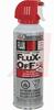 Chemical,Flux Remover,Flux-Off No CleanPlus,141b Free,6 oz aerosol -- 70206015