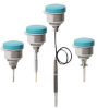 Inverse Frequency Shift Capacitance Switch For Level Detection -- Pointek CLS200 - Image