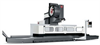 CNC Verticals: Large Capacity -- VS-3