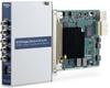 NI 5793R 200 MHz Bandwidth NI FlexRIO RF Transmitter -- 782512-01 - Image