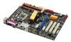 ASUS P5P43TD LGA 775 Intel P43 ATX Motherboard -- P5P43TD - Image