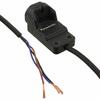 Proximity Sensors -- 1110-1204-ND -- View Larger Image